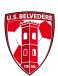 US Belvedere