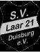 SV Laar 21