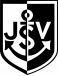 Ibbenbürener SV