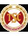 TSC Oberschöneweide