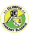 Olimpia Piekary Slaskie