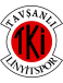 TKI Tavsanli Linyitspor Jugend