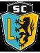 SC Leipzig