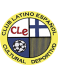 Club Latino Espanol
