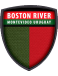 Club Atlético Boston River U19