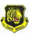 ASD Tiger Brolo