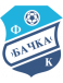 FK Backa