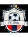 FC Van Erewan