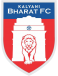 Bharat FC (aufgelöst)