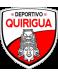 Deportivo Quiriguá