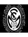 FC 1957 Marxheim