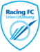 Racing FC Union Luxemburg Jugend
