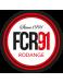 FC Rodange 91 Jugend