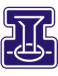 Daegu Technical High School