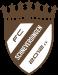 FC Schneverdingen