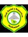 Huehueteco FC