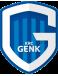 KRC Genk II