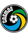 New York Cosmos II