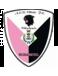 Vitula FC