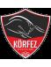 Körfez Spor Kulübü Jugend