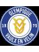 Olympique de Vaulx