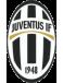 Juventus IF