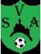 SV Altwiedermus