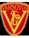 Varsovia Warsaw