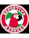 Deportivo Azogues U20