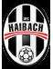 UFC Haibach ob der Donau