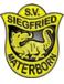 SV Siegfried Materborn 1927