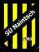 SU Naintsch