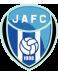 Japan Auto FC