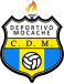 Deportivo Mocache