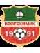 Neftekhimik Nizhnekamsk II