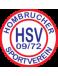 Hombrucher SV U19