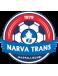 JK Trans Narva U17