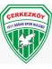 Cerkezköy 1911 Spor
