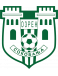 FK Ozren Sokobanja