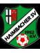 Haimbacher SV