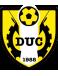 Dakar UC