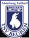 TSV Beuren Jugend