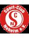 SC Neheim U17