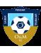 Universidad O&M FC