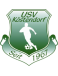 USV Köstendorf Jugend