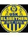 USK Elsbethen Jugend