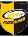 USV Elixhausen Jugend