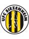UFC Siezenheim Jugend