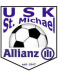 USK St. Michael Youth