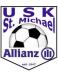 USK St. Michael Jugend